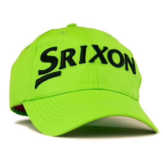 Srixon Men's SRX Unstructured Hat