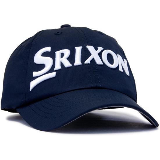 Srixon Men's SRX Unstructured Hat