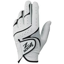 Srixon Z-All Weather Golf Glove for Women