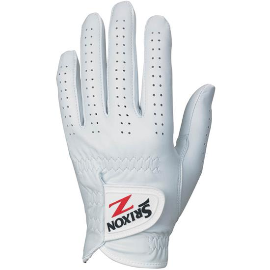 Srixon Z-Cabretta Golf Glove for Women
