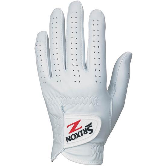 Srixon Z-Cabretta Golf Glove for Women