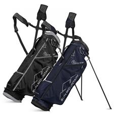 Sun Mountain Bags, Carts and Accessories - Golfballs.com on sun mountain golf cart seat, sun mountain golf cart tires, sun mountain golf cart air pump,