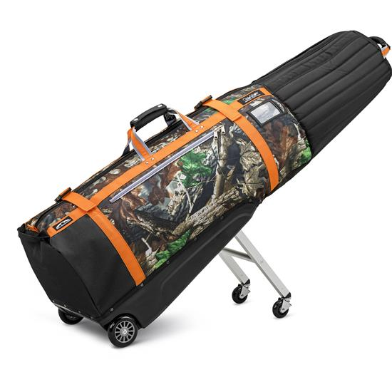 Sun Mountain Club Glider Meridian Travel Bag