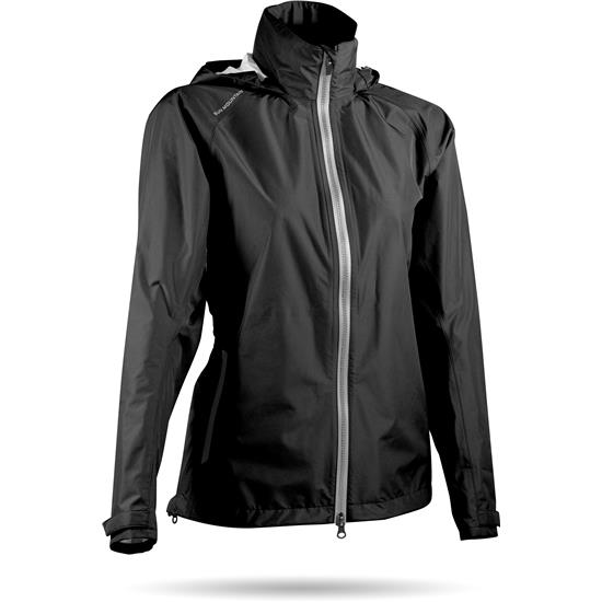 Sun Mountain Cumulus Jacket for Women