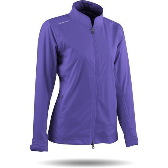 Sun Mountain RainFlex Jacket for Women
