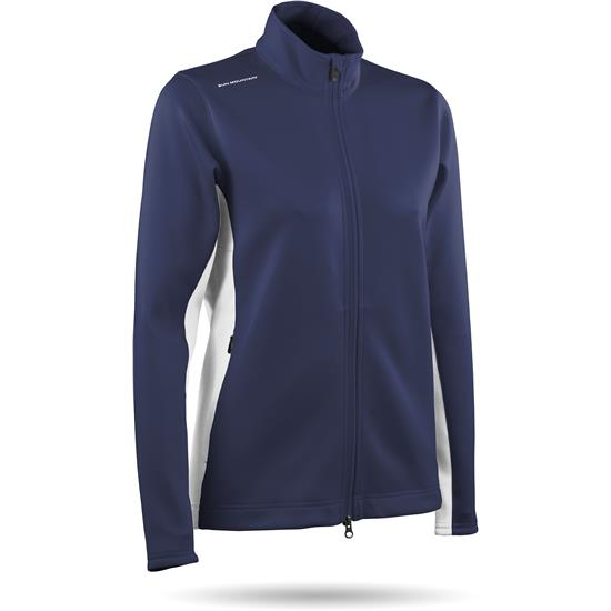 Sun Mountain ThermalFlex Jacket for Women