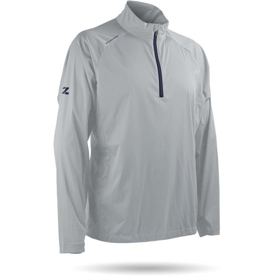 Sun Mountain Men's Zephyr LT Pullover