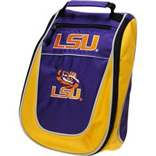 Team Golf Collegiate Shoe Bag