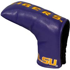 Team Golf Collegiate Vintage Blade Putter Cover