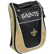 Team Golf NFL Shoe Bag