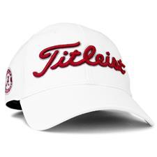 Titleist Alabama Crimson Tide Collegiate Performance Adjustable Hat