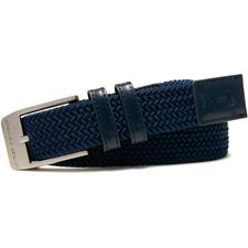 Under Armour Braided Belt - Academy - Size 32