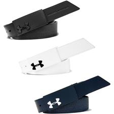 Under Armour Performance Stretch Belt