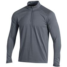 Under Armour Men's Playoff 1/4 Zip Stripe Pullover
