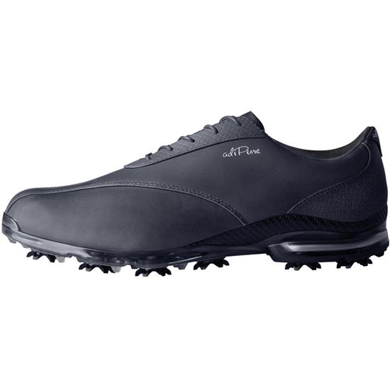 Adidas Men's Adipure TP 2.0 Golf Shoes