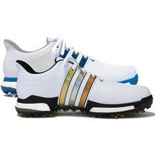 Adidas Men's Tour 360 Boost Golf Shoe Closeout Models