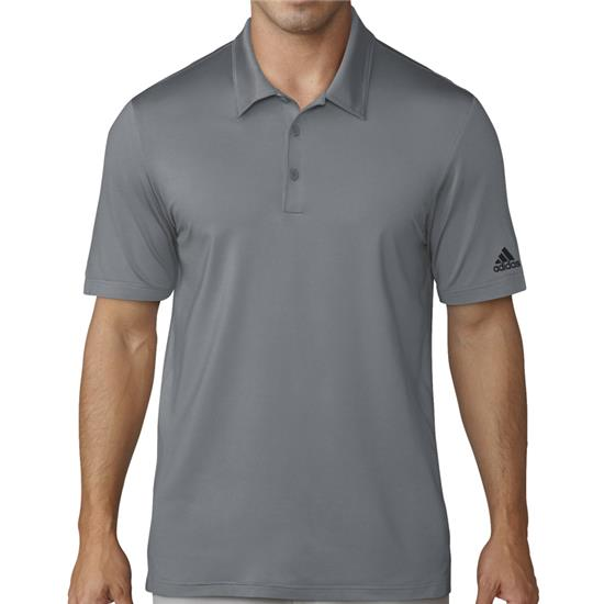 Adidas Men's Ultimate 365 Solid Polo