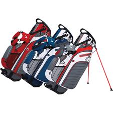 Callaway Golf Hyper-Lite 5 Stand Bag
