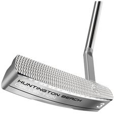Cleveland Golf Huntington Beach Model 3 w/ WinnPro X Grip