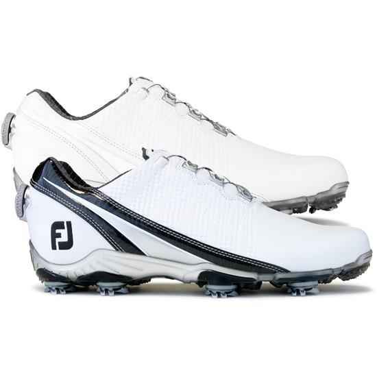 FootJoy Men's Blemished D.N.A. 2 BOA Golf Shoes