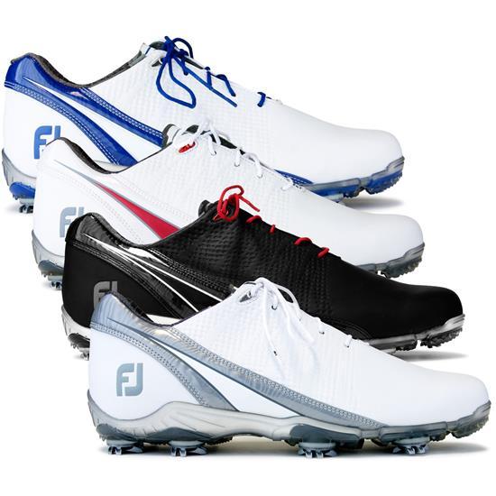 FootJoy Men's Blemished D.N.A 2 Golf Shoe