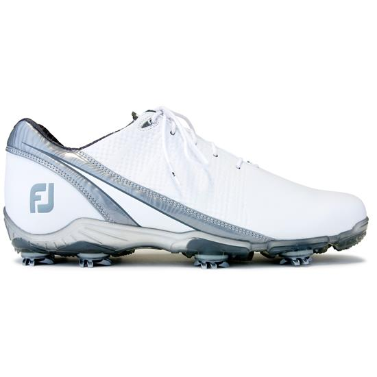 FootJoy Men's Blemished D.N.A 2 Golf Shoe