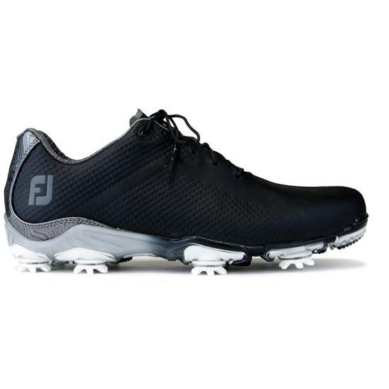 FootJoy Men's Blemished D.N.A. Golf Shoes