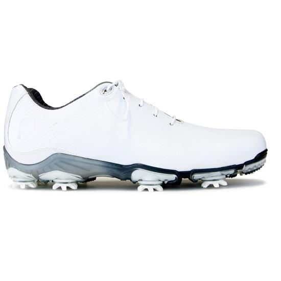 FootJoy Men's Blemished D.N.A. Golf Shoes