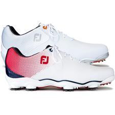 FootJoy Men's Blemished D.N.A Helix Golf Shoes