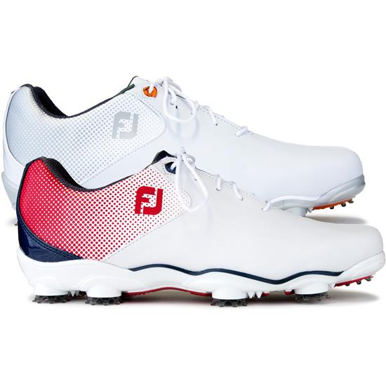 FootJoy Men's Blemished D.N.A Helix Golf Shoes