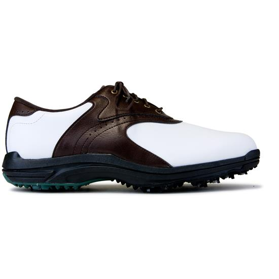 FootJoy Men's GreenJoys Golf Shoes Manufacturer Closeouts
