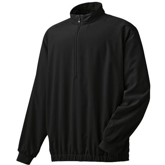 FootJoy Men's Half-Zip Windshirt