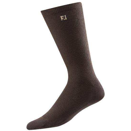 FootJoy Men's ProDry Lightweight Crew Socks