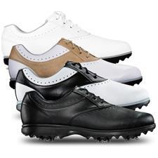 FootJoy eMerge Golf Shoes for Women