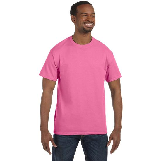 Gildan Men's Adult 5.3 oz T-Shirt
