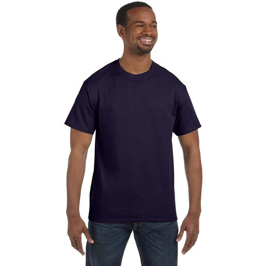 Gildan Men's Adult 5.3 oz T-Shirt