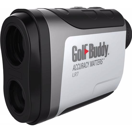 Golf Buddy LR7 Rangefinder