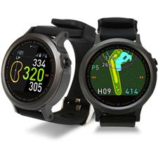 Golf Buddy WTX GPS Watch