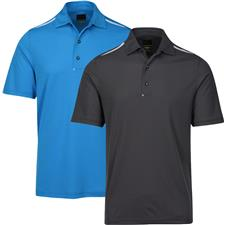Greg Norman Men's Offshore Polo