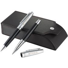 Logo Custom Logo Legacy Pen Set