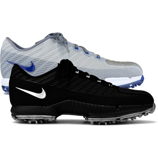 Nike Men's Air Zoom Attack Flywire Golf Shoes