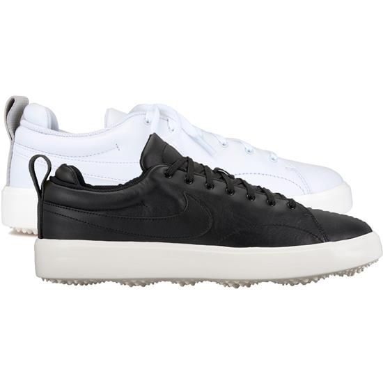 Nike Men's Course Classic Golf Shoes