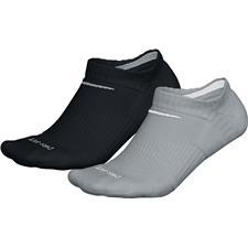 Nike Men's Dri-Fit Performance No-Show Sock