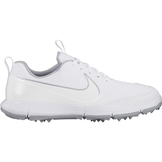 Nike Explorer 2 for Women