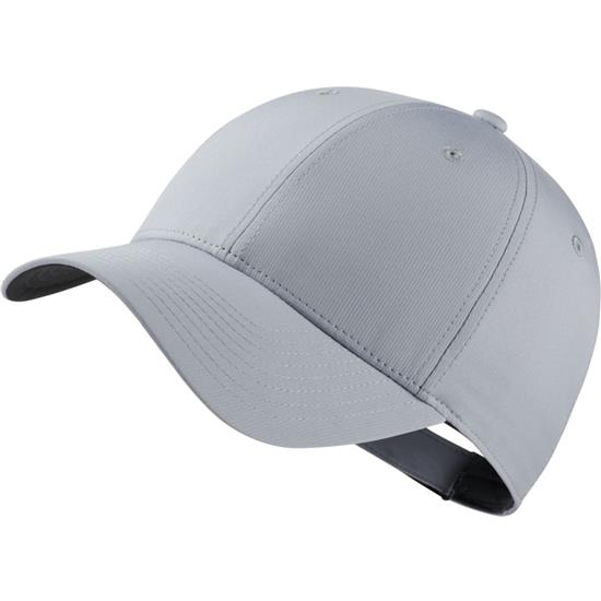 Nike Men's Legacy91 Tech Blank Custom Logo Hat