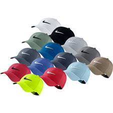 Nike Custom Logo Legacy91 Tech Hat