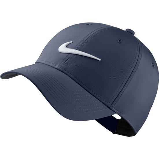 Nike Men's Legacy91 Tech Hat