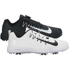 Nike Medium Lunar Command 2 BOA Golf Shoes