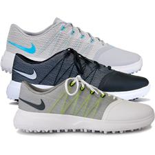 Nike Medium Lunar Empress 2 Golf Shoes for Women