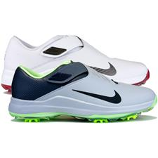 Nike Men's TW '17 Golf Shoes